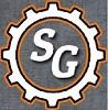 Slaters Garage Ltd Icon
