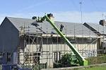 Austin Roofers Icon