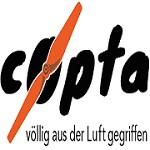 Copta Imagefilme und Drohnenvideos Icon