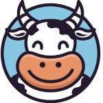 Vaquinhas Online Icon