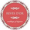 revesdor Icon