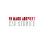 Queens Car Service Newark Airport