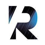 Rad Media Icon