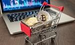 bitcoin to cash transfer money worldwide Icon