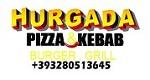 Hurgada FastFood Icon