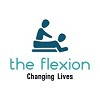The Flexion Icon