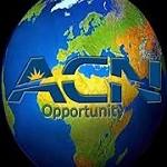 ACN Icon