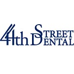 44th Street Dental Icon