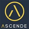 ASCENDE Icon