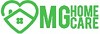 MG Home Care - Behavior Analysis / Therapy Agency Icon