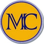 MacCormac College Icon