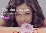 Genesis Beaute Icon