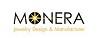 Monera Design Icon
