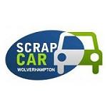 Wolverhampton Scrap Car Buyers Icon