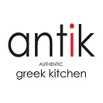 Antik Greek Kitchen Icon