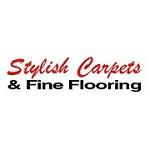 Stylish Carpets Icon