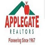 Applegate Realtors Icon