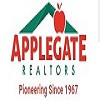 Applegate Realtors Icon