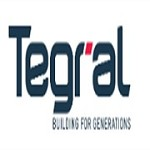 Tegral Building Products Ltd Icon