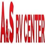 A&S RV Center Icon