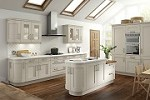 Rosefield Joinery Ltd Icon