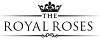 The Royal Roses Cayman Icon