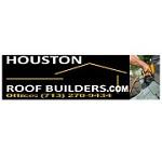 Houston Roof Builders Icon