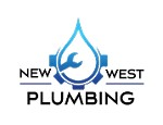 New West Plumbing Icon