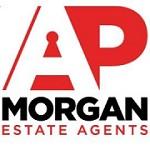 AP Morgan Estate Agents Halesowen Icon