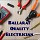 Ballarat Quality Electrician Icon