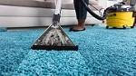 Carpet Cleaning Peoria Icon