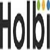 Holbi Icon