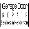 Genie Garage Door Henderson Icon