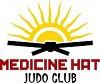 Medicine Hat Judo Club Icon