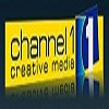 channel1 Icon