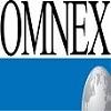Omnex Inc