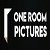 One Room Pictures Icon