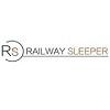 Railway Sleepers, UK Ltd Icon