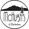McHugh's Of Cheltenham Icon