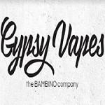 Gypsy Vapes Icon