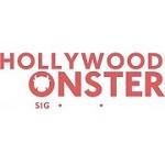 Hollywood Monster Ltd Icon
