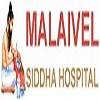 Malaivel Siddha Hospital Icon