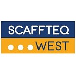 Scaffteq West Ltd Icon