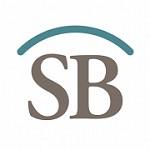 StoneBridge Senior Living - Marble Hill Icon