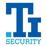 TI Security Icon