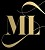 ML Delicate Beauty Icon