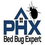 Phoenix Bed Bug Expert Icon