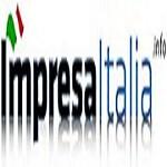 Impresaitalia Icon