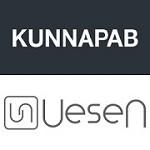 KUNNAPAB Uesen Icon