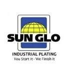 Sun-Glo Plating Company Icon